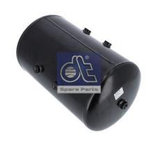 Diesel Technic 663804 - Calderín de aire