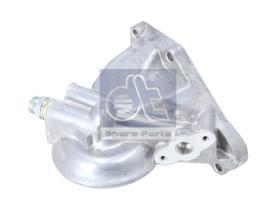 Diesel Technic 110357 - ROTOR