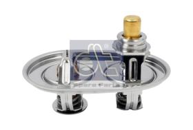 Diesel Technic 111408 - TERMOSTATO