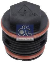 Diesel Technic 122995 - Motor del ventilador