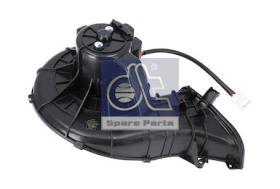 Diesel Technic 276332 - DESHIDRATADOR