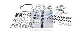 Diesel Technic 695210 - Juego de reparación