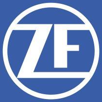 SUBFAMILIA DE ZF  Zf
