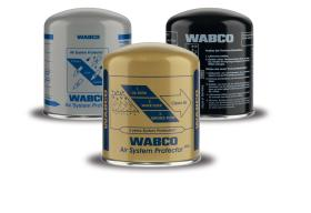 Serpenbtin  Wabco