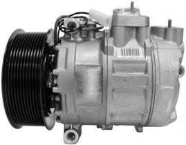 CALEFACCION - A.ACONDICIONADO  Diesel Technic