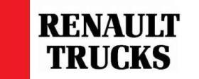 SUBFAMILIA II  RENAULT