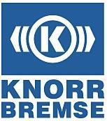 CASCO  Knorr