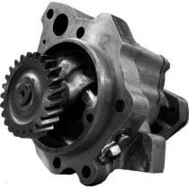 BOMBA DE ACEITE  Diesel Technic