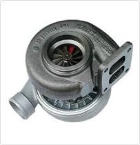 TURBOCOMPRESOR  Diesel Technic