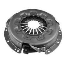 MAZA DE EMBRAGUE  Diesel Technic