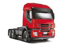 CARROCERIA  Diesel Technic