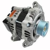 ALTERNADOR  Diesel Technic