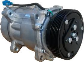 PIEZAS ACELERADOR  Diesel Technic